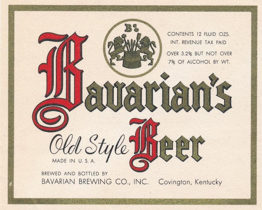 Bavarians Old Style IRTP 7pct 12 oz.jpg