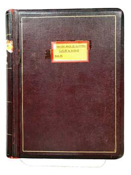 Bavarian Corp Minutes Vol 1..jpg