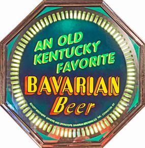 Bavarian Old KY Favorite Spinner Sign Better 2 cropped sm.jpg
