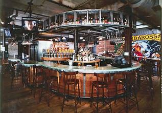 BrewWorkds Bar Area_r1_c1_s2.jpg