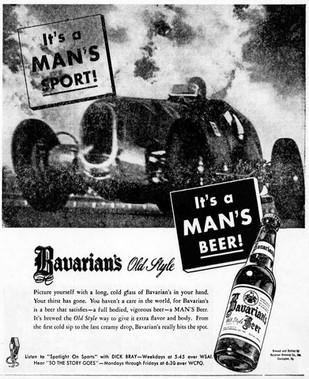 1947-3-22 The_Cincinnati_Enquirer_Thu__A