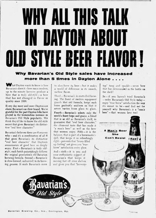 1954-9-3 The_Journal_Herald_Fri__Dayton