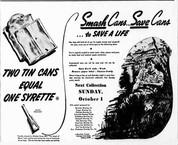 1944-9-24-The_Cincinnati_Enquirer_Sun__S