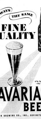 1943-12-3 The_Cincinnati_Enquirer_Fri__B
