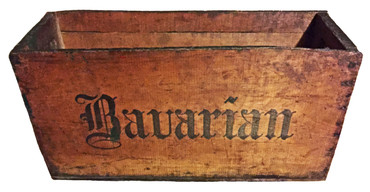 Bavarian Pre Pro Wood Crate.jpg