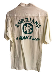 Bowling Shirt A Mans Beer edited.jpg