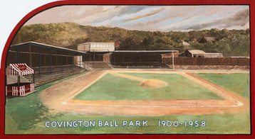Covington  Field 1.jpg