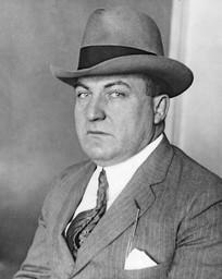 George Remus, c. 1923