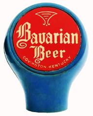 357 Bavarians pg.53 c.jpg