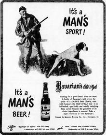 1947-10-19 The_Cincinnati_Enquirer_Sun__