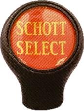 Bavarian Schott Select Ball Knob.jpg