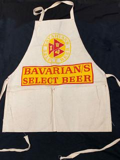 Bavarians Select Reg Apron - edited.jpg