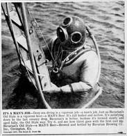 1947-7-8 The_Cincinnati_Enquirer_Tue__Di