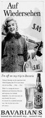 1958-1-24 Dayton_Daily_News_Fri__Brenda