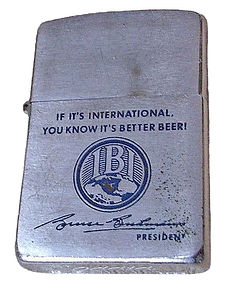 1960-ibi-international-better-beer_1_ -