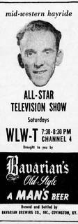 1950-8-5 The_Cincinnati_Enquirer_Sat__Mi