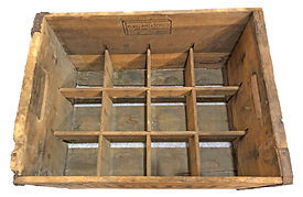 Bavarian 3x4 wood case inside 1.jpg