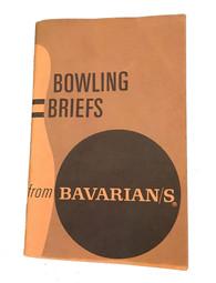 Bavarians Select Bowling Briefs1.jpg