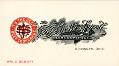 Wm C Schott Cooperage Business Card.jpg