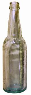 Bavarian Pre Pro Clear Bottle1.jpg
