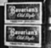 Bavarian OS Beer Cases BW.jpg