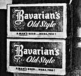 Bavarian OS Beer Cases BW.jpg