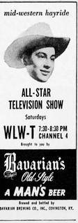 1950-6-24 The_Cincinnati_Enquirer_Sat__M