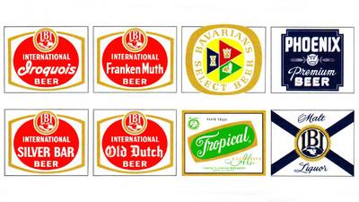 IBI Beer Labels.jpg