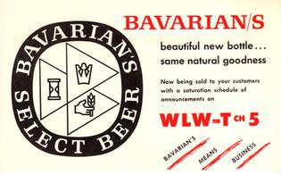 Bavarians Select WLW Postcard.jpg