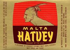 Malta Hatuey IBI Covington.jpg