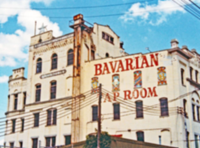 Bavarian Tap Room.jpg