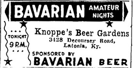 1935-7-18 News_Article__Kentucky_Post_Ad