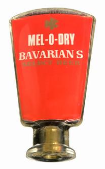 Bavarians MelODry Tap Handle - edited.jp