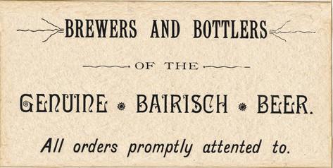 Bavarian Barish Business Card1.jpg