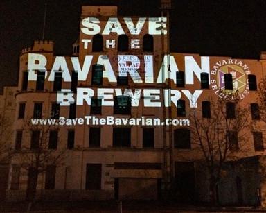Save The Bavarian Pic1.jpg