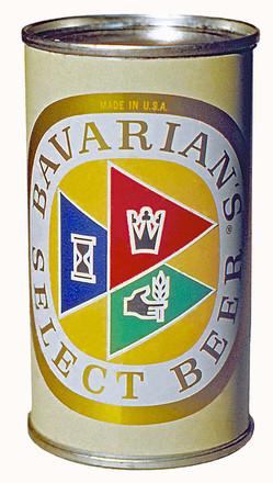 Bavarian Select Steel Can 1957.jpg