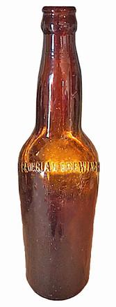 Bavarain Brewing Qt.1.jpg