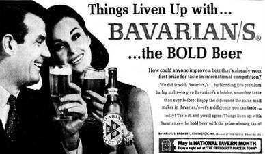 1965 5-13 The_Cincinnati_Enquirer_pg 41
