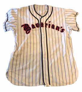 Bavarian Baseball Uniform.jpg