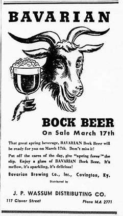 1942-3-16 The_Dayton_Herald_Mon__Bavaria