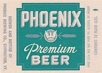 Phoenix Covington IBI.jpg