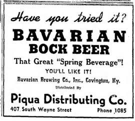 1942-3-26 The_Piqua_Daily_Call_Thu__Bava