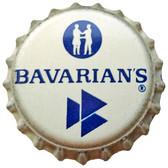Bavarians KY Flags Blue on Grey.jpg