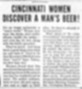 1953-8-4 The_Cincinnati_Enquirer_Tue__Ci