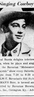1951-1-20 The_Cincinnati_Enquirer_Sat__N