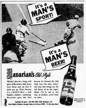 1947-4-13 The_Cincinnati_Enquirer_Sun__B