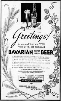 1938-5-3 The_Cincinnati_Enquirer_Tue__Ba