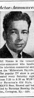 1951-4-14  The_Cincinnati_Enquirer_Sat__