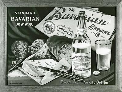 Bavarian Stnd Beer ad1.jpg