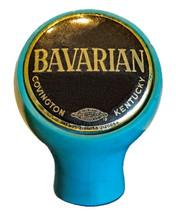 Bavarian Ball Knob c. 1935-1937